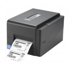 Термотрансферный принтер TSC TE200 (99-065A101-00LF00)