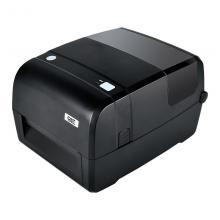 Термотрансферный принтер CST TP48, 203 dpi
