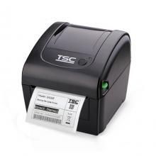 Термопринтер этикеток TSC DA320, 300 dpi, RTC, USB, Ethernet (99-158A016-20LF)