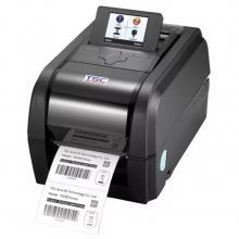 Термотрансферный принтер этикеток TSC TX300 с TFT дисплеем (99-053A005-50LF)