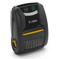 Мобильный термопринтер Zebra ZQ31-A0E02TE-00