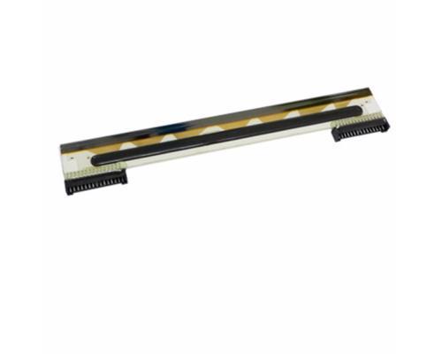 Печатающая головка 203 dpi для Zebra G-серия(105934-037)