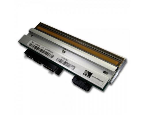 Печатающая головка 600 dpi для Zebra ZM400 (79802M)