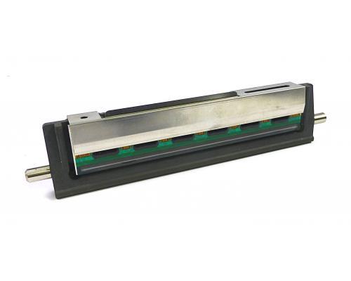 Печатающая головка Toshiba, 203 dpi для B-EP4D (7FM03639000)