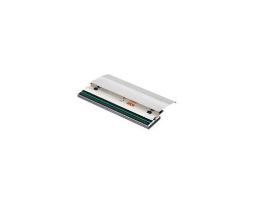 Печатающая головка Toshiba, 203 dpi для B-EP2D (7FM03642000)