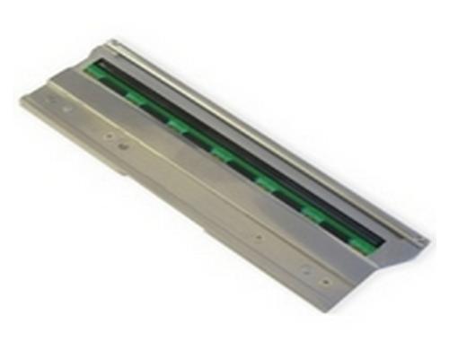 Печатающая головка Toshiba, 203 dpi для B-FV4T (7FM06507000)