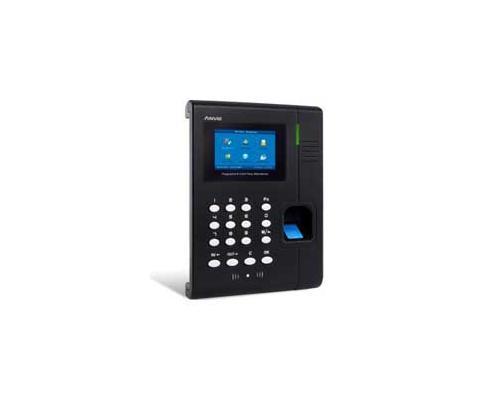 Anviz C2 Web Биометрический терминал учета рабочего времени