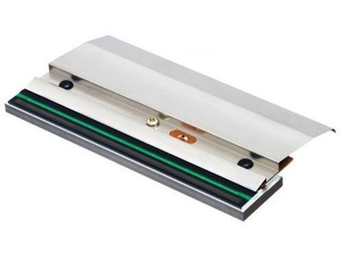 Печатающая головка Toshiba, 203 dpi для B-EX4T1 (B-EX704-TPHE3-QM-R)