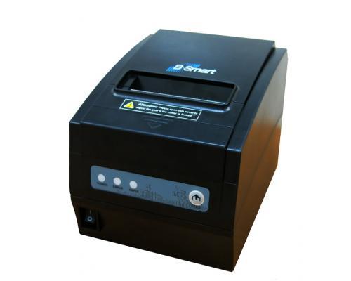 Чековый принтер BSmart BS260