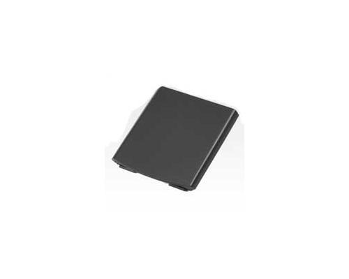 Аккумуляторная батарея 2200 мАч для CipherLab 8600 (с защитной крышкой) (B8600ACC00002)