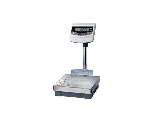 Напольные весы CAS BW-06RB