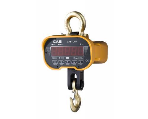 Крановые весы Caston-I 0.5 THA