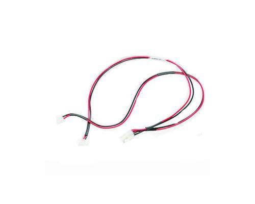 Кабель: DC Y Line Cord для PS20 (CBL-DC-393A1-02)