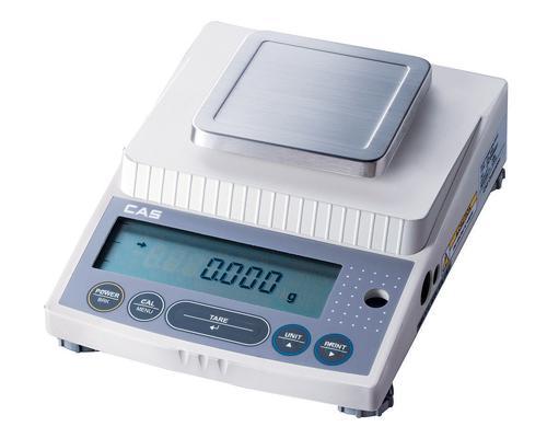 Лабораторные весы CAS CBL 320Н