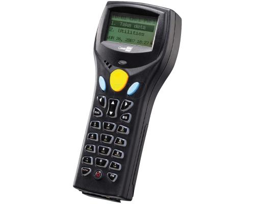 Терминал сбора данных CipherLAB 8300L-10MB (A8300RS000288+AG)