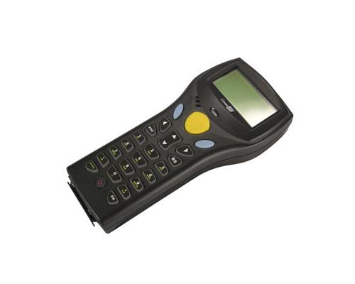Терминал сбора данных CipherLAB 8300L-2MB (A8300RS000213+AG)