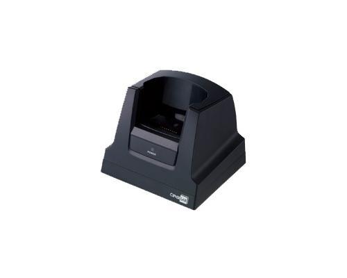 Интерфейсная подставка/зарядное устройство для CipherLab 8600 (A8600CCCNNN01)