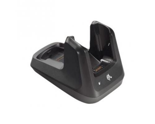 Зарядное устройство для Zebra MC3300 (CRD-MC33-2SUCHG-01)