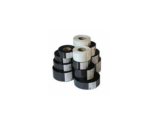 Фольга горячего тиснения Format 7000, 45мм*900м, черная