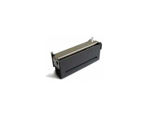 Модуль резака к принтеру Godex DT2US (031-DT2002-001)