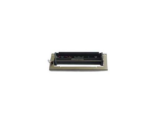 Отделитель этикеток к принтеру Godex DT4x (031-DT4251-001)