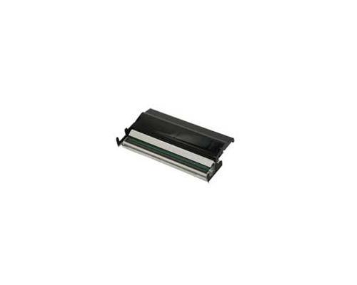 Печатающая головка к принтеру Godex ZX1200i, 203 dpi (021-Z2i001-000)