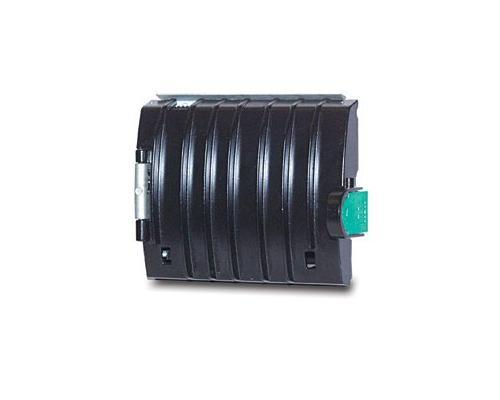 Отделитель этикеток для M-4206 и M-4210 (OPT78-2737-01)