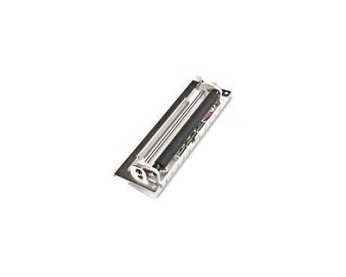 Отделитель для принтера этикеток TTP-2610MT/TTP-368MT (98-0410042-00LF)