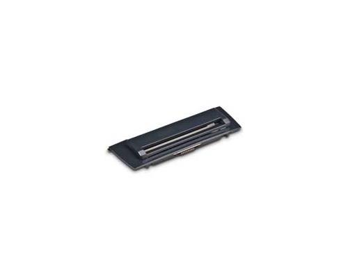 Отрезчик для принтера этикеток TTP-268M/TTP-366M (98-0410024-00LF)