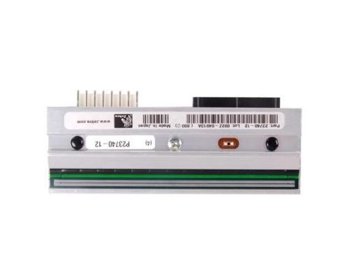 Печатающая головка 300 dpi для 105SL Plus (P1053360-019)