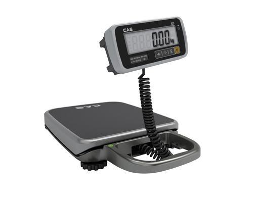 Напольные весы CAS PB-150