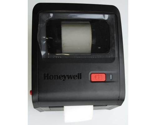 Термопринтер Honeywell PC42d, 203 dpi,  USB (PC42DHE030018)