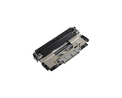 Печатающая головка 203 dpi для принтера Godex EZ-2200+, EZ-2250i (021-22P005-001)