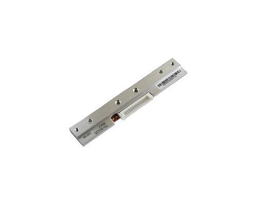 Печатающая головка 203 dpi для Godex DT4, G300, G500, RT700(i), 1100+, 1200+, 1100, 1200 (021-G50007-000)