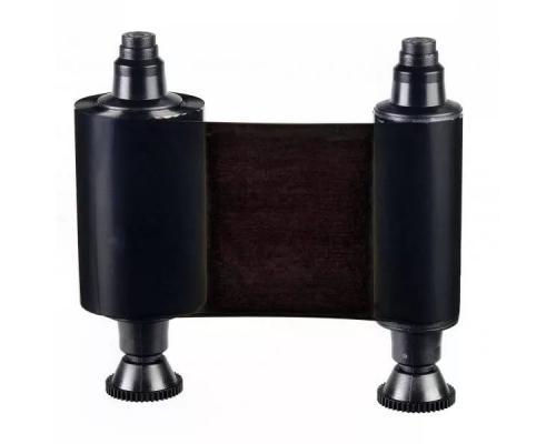 Монохромная лента Evolis черная BlackFlex, 1000 отпечатков (R2029)