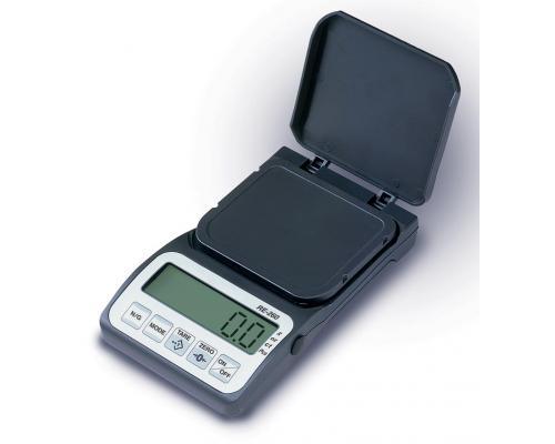 Карманные весы CAS RE-250