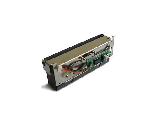 Cutter Module, модуль резака к EZ-2200/2300/2200+/2300+ (роторный) (031-22P007-000)