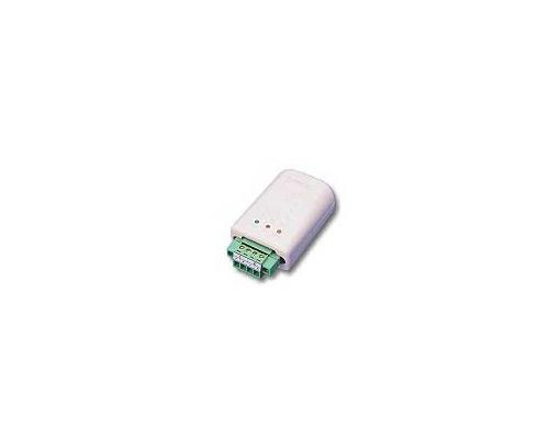 Конвертер интерфейсов RS 485 USB