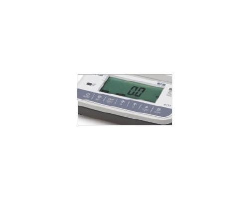 Лабораторные весы CAS XE-600