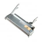 Печатающая головка 203dpi для PM43 (710-129S-001)