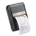 Принтер этикеток TSC Alpha-2R+BlueTooth (99-062A001-00LF)