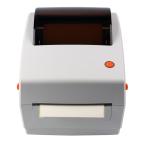 Термопринтер этикеток АТОЛ BP41 (203dpi, USB, Ethernet 10/100, ширина печати 104мм, скорость 127 мм/с)