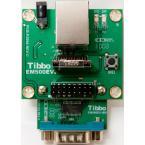 EM500-EV-RS, Модуль конвертера RS232-TCP/IP на плате