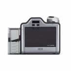 Односторонний карт-принтер FARGO HDP5000 (HID 89600)