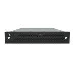 Беспроводной контроллер Extreme Networks NX-9600-100R0-WR