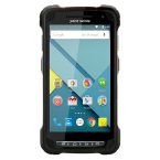 Терминал сбора данных Point Mobile PM80 (2D Imager, Android, 1GB/2Gb, 4G, GPS, WiFi, BT, NFC, Camera, MSR) (PM80G7M0397E0C)
