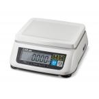 Настольные весы CAS SWN-3 (SD)