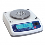 Лабораторные весы Масса-К ВК-300