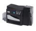 Карт-принтер FARGO DTC4500e SS  (HID 55000)