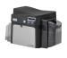 Система персонализации карт FARGO DTC4250e SS System (HID 52600)
